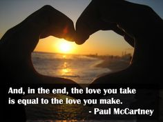 50 Love Quotes We Adore (And You Will Too) | YourTango
