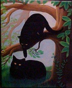 #catplayspace #Catplayareas