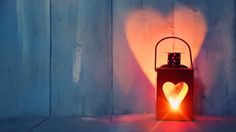 Fire Heart stock photos and royalty-free images, vectors and illustrations Low Lights, Wall Lights, La Compassion, Love Psychic, Valentines Day Greetings, Valentine's Day Greeting Cards, Best Brains, Fire Heart, Simple Rules