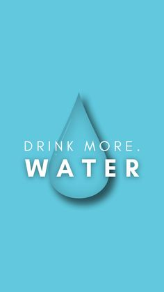 Download- set- drink water Water Reminder, Drink More Water, Free Blog, Home Free, Drinking Water, Things That Bounce, Improve Yourself, Mood, Drinks