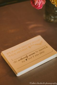 http://julietelizabethblog.com/rice-mill-wedding-caren-mo/
