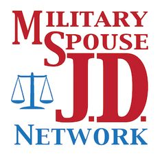 Why You Should Share Your Milspouse Attorney Story