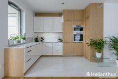 Kitchen Cupboard Designs, Kitchen Room Design, Home Decor Kitchen, Interior Design Kitchen, Modern Kitchen Interiors, Contemporary Kitchen Design, Kitchen Upgrades, Design Moderne, Minimalist Kitchen