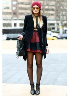 best skirts collection ever ~ Only Fashion