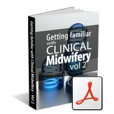 Getting Familiar with Clinical Midwifery from SMNET
