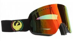 Dragon NFX Ski / Snowboard  Goggles http://coolpile.com/sports-magazine/dragon-nfx-ski-snowboard-goggles/ via @CoolPile $160