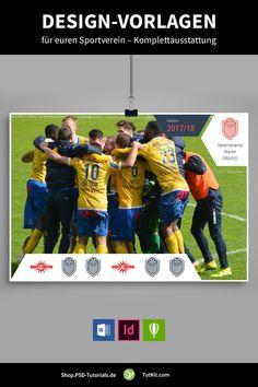 Die 104 Besten Bilder Von Sport Verein Vorlagen Und Tipps