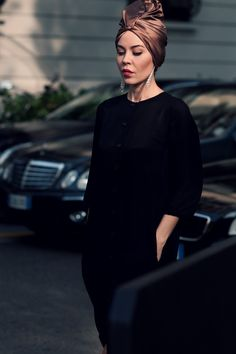 MFW S/S14 Ulyana Sergeenko                                                                                                                                                                                 More