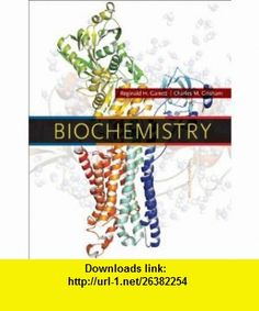 Student Lecture Notebook for Garrett/Grishams Biochemistry (9780495114611) , ISBN-10: 0495114618  , ISBN-13: 978-0495114611 ,  , tutorials , pdf , ebook , torrent , downloads , rapidshare , filesonic , hotfile , megaupload , fileserve
