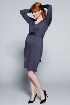 Images Meilleures GrocesseCouture SewingMaternity 14 Tableau Du vN0ymwP8On