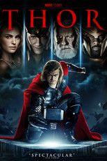 Thor <33333