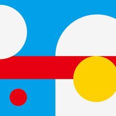 "SONY MUSIC ""miwa / 360°"" 2015 CD JACKET 映画「ドラえもん のび太の宇宙英雄記」主題歌"