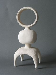 Image result for ceramic sculpture brut japanese