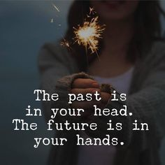 20 amazing quotes about life - Pinshar. Amazing Quotes, Great Quotes, Quotes To Live By, Me Quotes, Motivational Quotes, Inspirational Quotes, Affirmations, True Words, Life Lessons