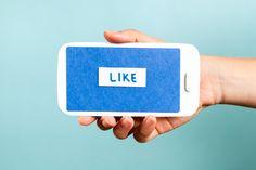 Reglas de Etiqueta en Redes Sociales (Primera Parte)