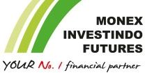 Welcome to P.T. Monex Investindo Futures established in 2000 which is one of the best Forex trading service center in Indonesia.For more details visit http://www.mifx.com