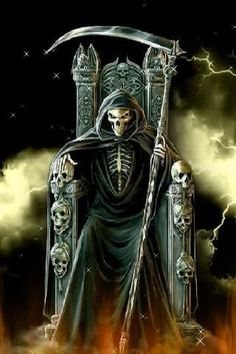Grim Reaper Wallpaper Layouts Backgrounds | Related Pictures horse grim reaper tattoos large gallery of free ...
