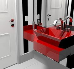 The New Year Is The Perfect Time For A New Bathroom Servicewhale Cool Bathroom Remodeling Prices 2018