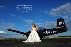 Bridal Photography Bridal Photos Nashville Photographer www.toriwharton.com Copyright of Tori Wharton Photography