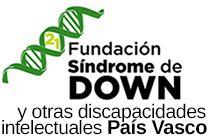 Fundación Sindrome de Down del País Vasco