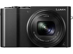 これは欲しかったサイズと性能!LUMIX ZS100は今年買うカメラに決定! : himag