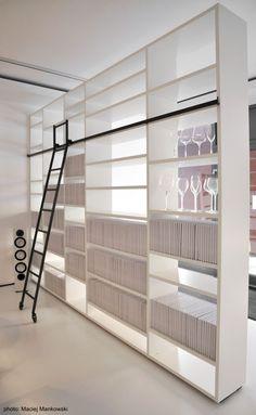libreria scala pioli - Cerca con Google