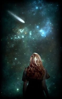 """""""Pour your heart out to the universe, tell them of your hopes and dreams, then let go and trust that you are loved and will be taken care of."""" - Jasmeine Moonsong (original graphic by ChiStars http://chistars.deviantart.com/) http://wiccanmoonsong.blogspot.com/2013/06/daily-message-june-8-2013.html"""
