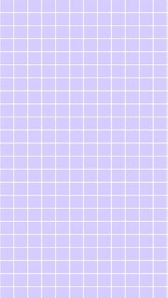 Great Information Vaporwave Aesthetic Wallpaper : Vaporwave Aesthetic Wallpaper - pastel purple aesthetic // lavender - Wallpaper Iphone Pastell, Grid Wallpaper, Iphone Background Wallpaper, Trendy Wallpaper, Cute Wallpapers, Iphone Wallpapers, Wallpaper Quotes, Cute Iphone Wallpaper Tumblr, Pastel Background Wallpapers