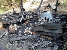 section-image >SWAZIMAA - Savusauna paloi poroksi