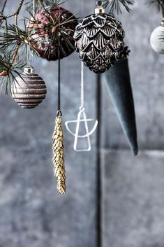 26 Best Christmas images | Christmas, Christmas 2018 trends