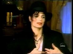 full interview with Michael Jackson in New York prior to the birth of Paris ,Michael Jackson Barbara Walters full interview 1997