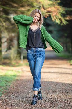 Green Sweater, Autumn Fashion, Pants, Tunic, Trouser Pants, Fall Fashion, Women's Pants, Women Pants, Trousers