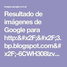 Resultado de imágenes de Google para http://3.bp.blogspot.com/-6CWH308lzvM/T9-F-RyBGqI/AAAAAAAAAUE/vd2T-VWf9hQ/s1600/458204_4190913656065_1917518227_o.jpg