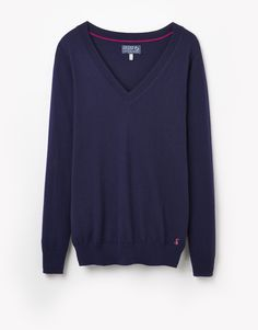 JOULES AW15