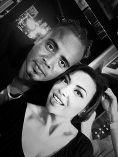 2 Unlimited, Pin Up, Bands, Artists, Band, Band Memes, Artist