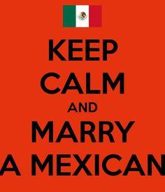 You won't regret it  #MexicanMen #MexicanWomen
