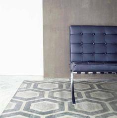 Las 166 mejores im genes de alfombras carpets en 2019 alfombras dise o de interiores y sala - Alfombras contemporaneas ...