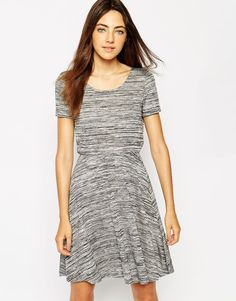Vero Moda Tinky Short Dress