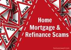 With interest rates being as low as they are, applying for a mortgage or…