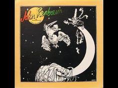 ▶ John Renbourn - The Black Balloon (full album) - YouTube