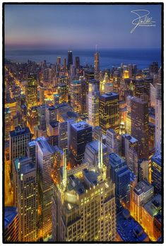 271f2628aa0a 120 Best Chicago Skyline images