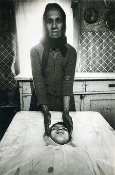 josef koudelka foto - Поиск в Google