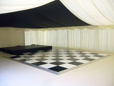 Cream carpet - #marqueehireuk #marqueehire #Notts #Derby #Leicester #weddings #corporate #events