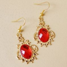 Fashion Jewelry | Cheap Costume Jewelry For Women Online | Gamiss Page 14