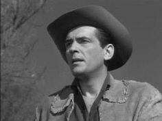 When I was a teenager I discovered the TV series MAVERICK in syndicated reruns shown on what was then known as KHJ Ch. 9 in Southern Califor. Real Cowboys, Cowboys And Indians, Maverick Tv, Jack Kelly, Tv Westerns, Virgos, Western Movies, Handsome Actors, American Actors
