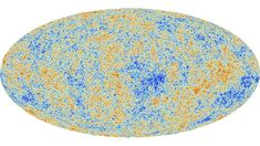 A new research paper issued in Physical Review Letters has shown evidence which backups up the theory of a holographic universe that stands up nearly as well as the standard cosmological model presently acknowledged by astronomers. The idea that the universe is a hologram doesn't suggest that you, your cat, and everything that lies in your daily and experience and understanding, is not real or physical. The holographic principle suggests that all the properties of our three-dimensional (plus…