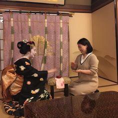 2016年最初の女徳塾は、特別な邸宅をお借りして、東京大阪合同奈良合宿! | 女徳塾ブログ | 女徳塾−仕事も恋も選ばれる−