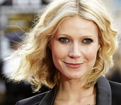 Gwyneth Paltrow's Most Irritating Quotes