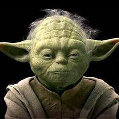 Yoda (@YodaJediCouncil) | Twitter