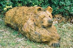bear-laying.